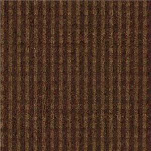 Albuquerque Chocolate 22626