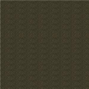 Andreas Chocolate Microfiber 22966