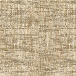 Cover Girl Linen 23037