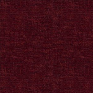 Cover Girl Burgundy 23038