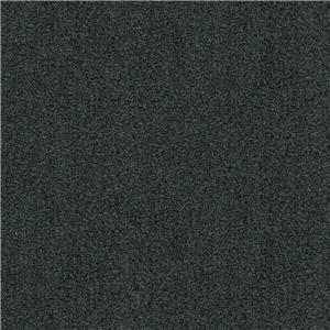 Adele Godiva Microfiber 23073