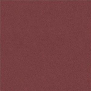 Adele Burgundy Microfiber 23078