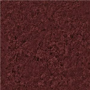 Amaron Raisin 23138D