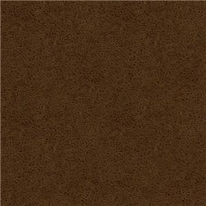 Chaps Brown Performance Fabric 23286C