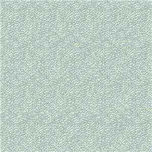 Taft Frost 23502