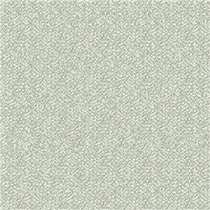 Taft Flax 23509