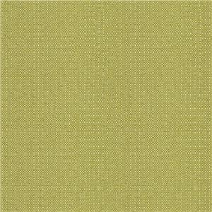 Oceanside Sea Grass 23511