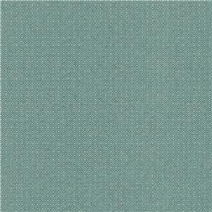 Oceanside Liquid Blue 23512D