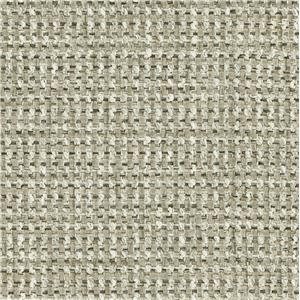 Sandstone Performance Fabric 23607
