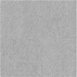 Finley Dove 23703C