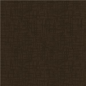 Traverse Chocolate 24206