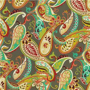 Whimsy Mardi Gras 24343