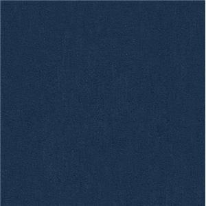 Sleep Over Arctic Blue 24362