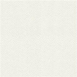 Mellow White 24627U