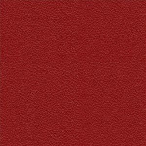 Mellow Red 24628U