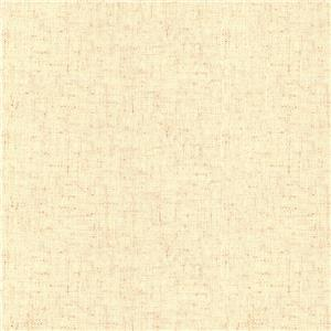Fulci Linen 24697C