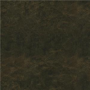Soft Touch Black 24783U