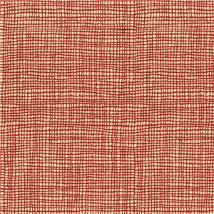 Grid Raspberry 25018