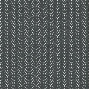 Illusion Charcoal 25083