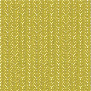 Illusion Goldenrod 25085