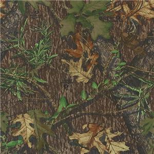 Mossy Oak Obsession 25331