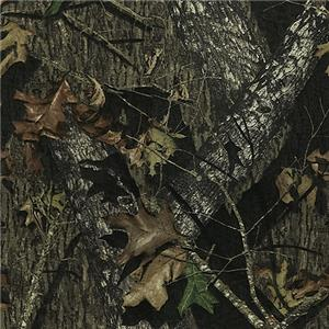 Mossy Oak New Breakup 25336