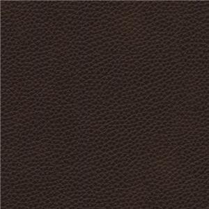 Kinko Chocolate 26506BU