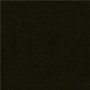 Roman Grey 26763U
