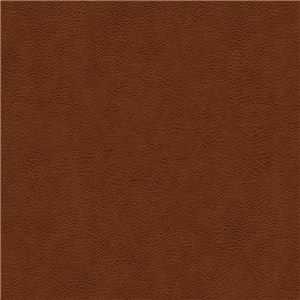Auburn Bonded Leather 26764U