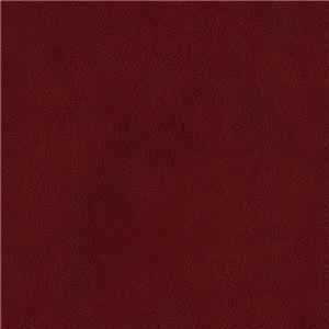 Roman Wine 26768U
