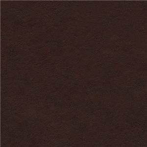 Cantina Cocoa 27076U