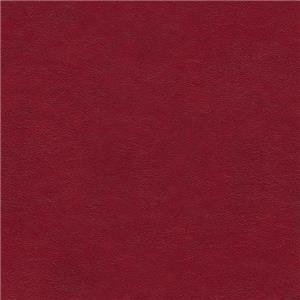 Cantina Cranberry 27078U