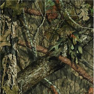 Mossy Oak Country 27235