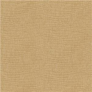 Linenberg Linen 27819