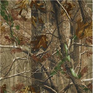 Realtree AP HD 28435