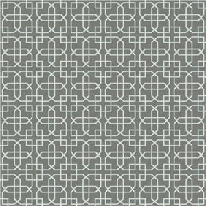 Izula Gray 28453