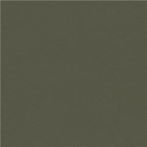 Aspen Steel 28593AU