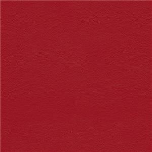 Aspen Scarlet 28598U