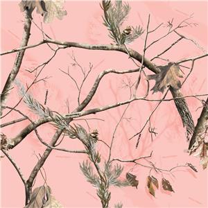 Real Tree Pink AP 28818