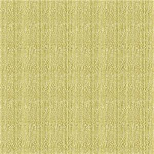 Leary Citron 28951