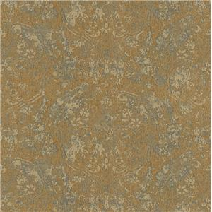 Teague Granite 31073