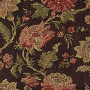 Basking Blooms Java 31926