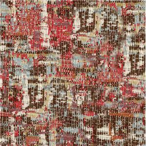 Dante Tapestry 34008