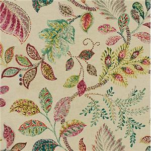 Autumn Leaves Tutti Frutti 34389