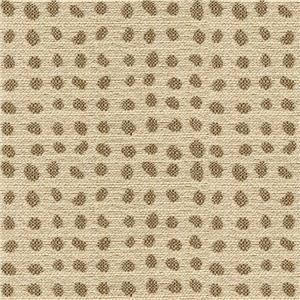 Tradiitional Tapestry Flax 34637
