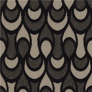New Bargello Midnight 35073