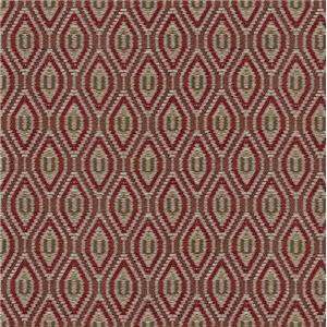 North Cote Crimson 35118