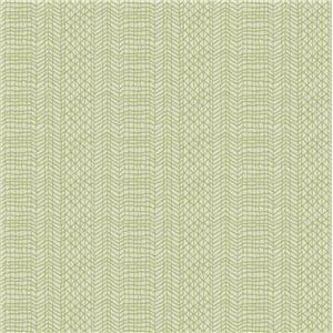Scribble Celery 39151