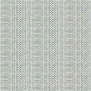 Scribble Ash 39153