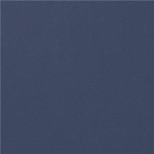 Blue 43472L